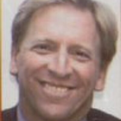 Ken Rudin on Muck Rack