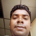 Rajesh Thakur (@01r_ra) Twitter