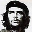Валерий Алашеев (@1980Alasheev) Twitter