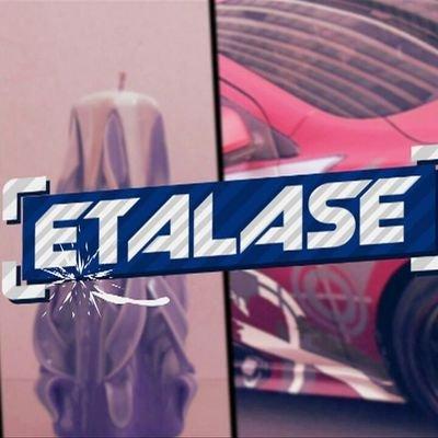 @Etalase_T7