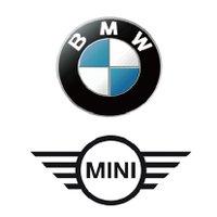 Central BMW / MINI