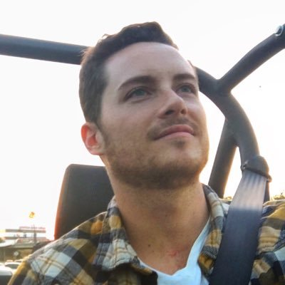 jesse lee soffer heightjesse lee soffer and sophia bush, jesse lee soffer gif, jesse lee soffer tumblr, jesse lee soffer wdw, jesse lee soffer gif tumblr, jesse lee soffer gif hunt tumblr, jesse lee soffer filmography, jesse lee soffer twitter, jesse lee soffer instagram, jesse lee soffer height, jesse lee soffer gif hunt, jesse lee soffer interview, jesse lee soffer vk, jesse lee soffer and sophia bush relationship, jesse lee soffer photoshoot, jesse lee soffer and sophia bush interview, jesse lee soffer fansite