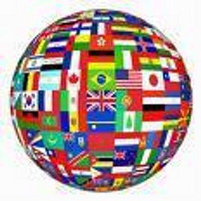 American Express Travel Jobs Canada