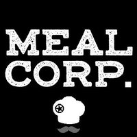 MealCorp