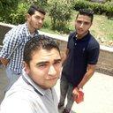 mohamed noor (@01092160962m) Twitter