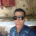 وليدسعد (@0TjXDGqIntWvbEW) Twitter