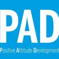 PadProject