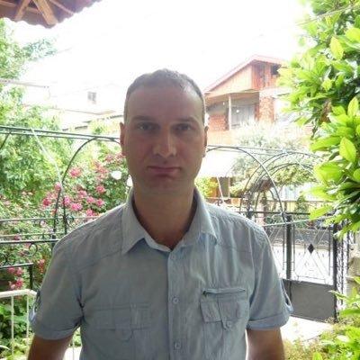 Hikmet Saroğlu