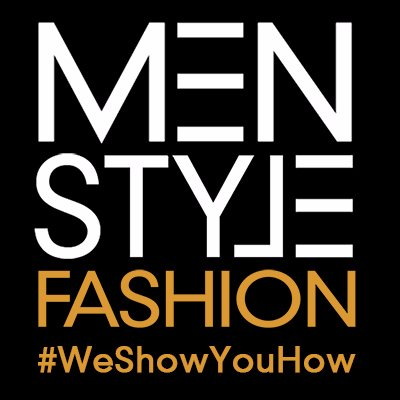 men style fashion menstylefashion twitter