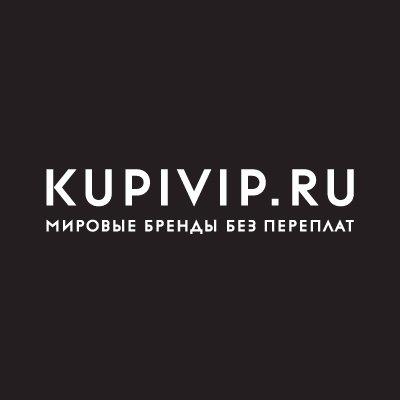 @kupivip_ru