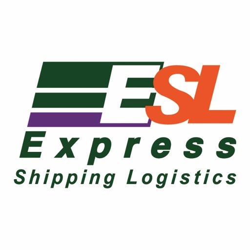 @ESL_Express