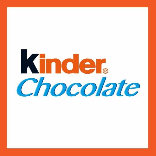 @Kchocolate_ES
