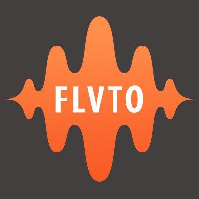 Flvto (@flvto) | Twitter