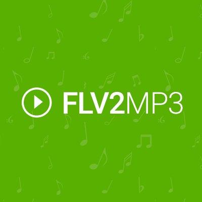 flv2mp3