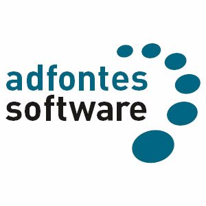 Adfontes Software on Twitter: