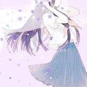 ニーナ...♪*゚ (@0214_tukina) Twitter
