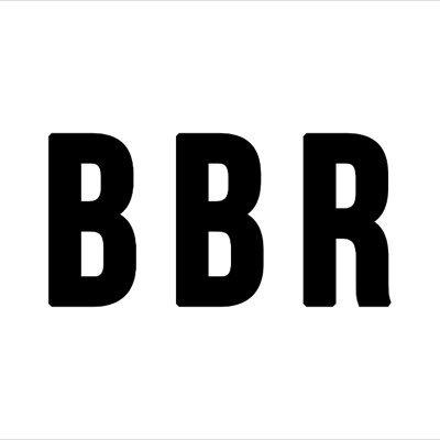 BBR (@Bbr_music_)   Twitter
