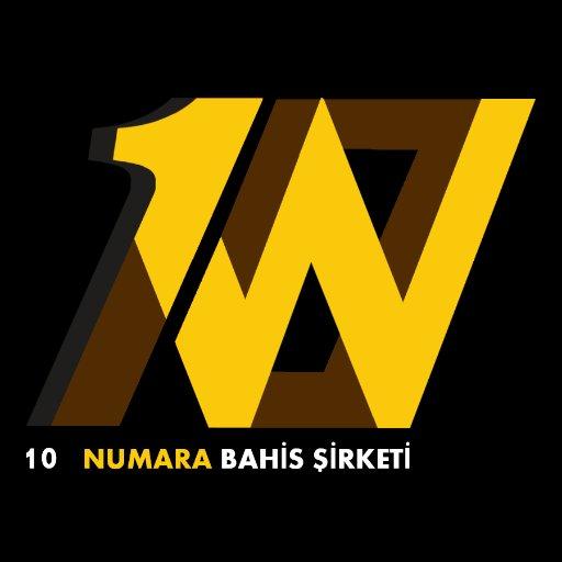 Wonodds17
