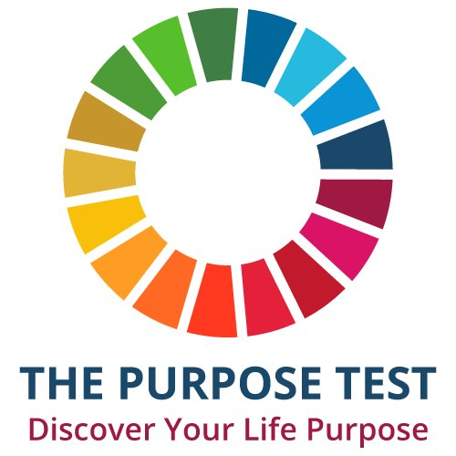 The Purpose Test