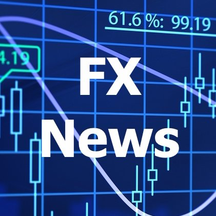 Forex market moving news