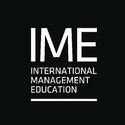 ime_education twitter