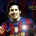 messi (@11mikiD) Twitter