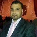 mahmoud emara (@00moe0011) Twitter