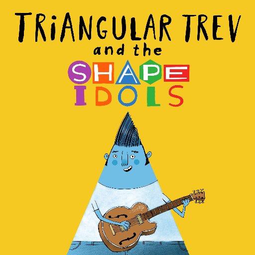 TriangularTrev