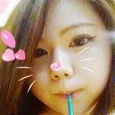 林昂太 (@0223Hayashi) Twitter