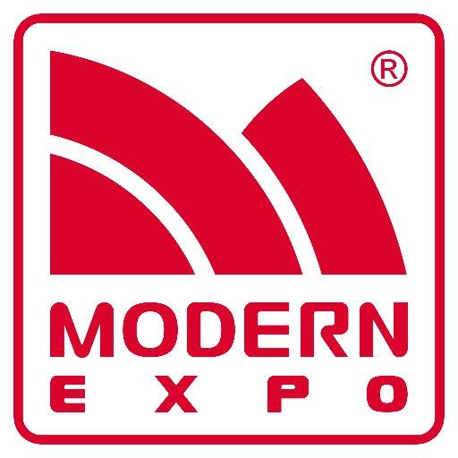 @ModernExpoGroup