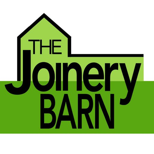 The Joinery Barn Ltd