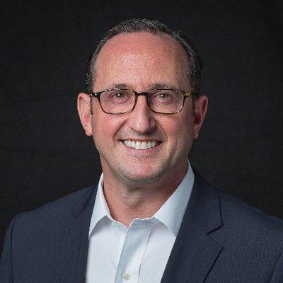 Scott R. Singer on Muck Rack