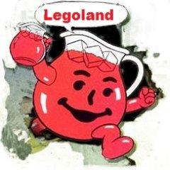 LEGOLANDNEWYORK