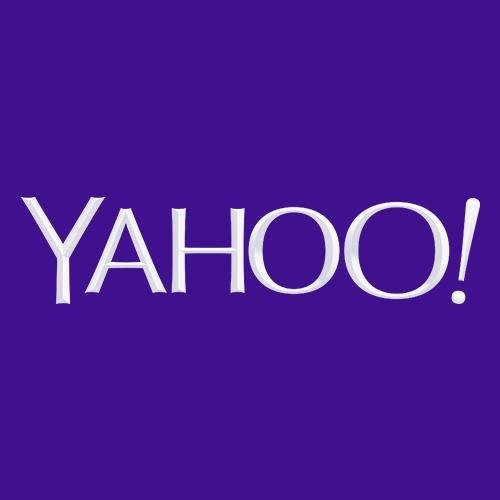 @YahooAdsCA