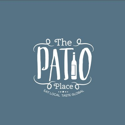 The Patio Place The Patio Place
