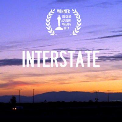 interstate afi thesis