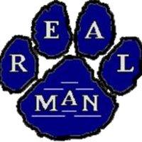 The REAL Man Program
