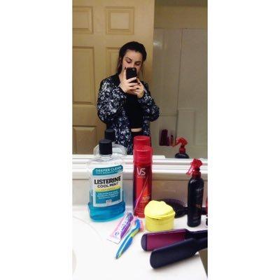 Madison Ivy Yxngmadisonivy Twitter
