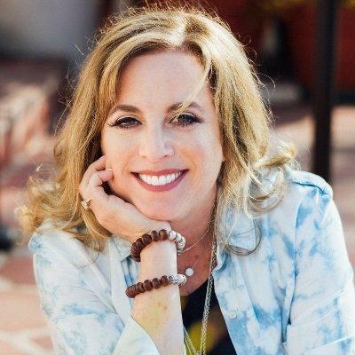 Julie Potiker