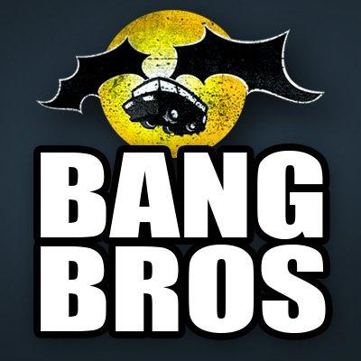 bang bros in