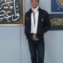 mahmoudragabsaman (@01202084657) Twitter