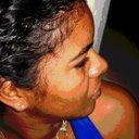 Nataly Santana (@102Naty) Twitter