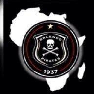 Vusi Mphazima ⏺️
