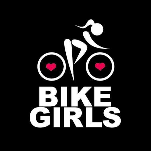 @BikegirlsCc