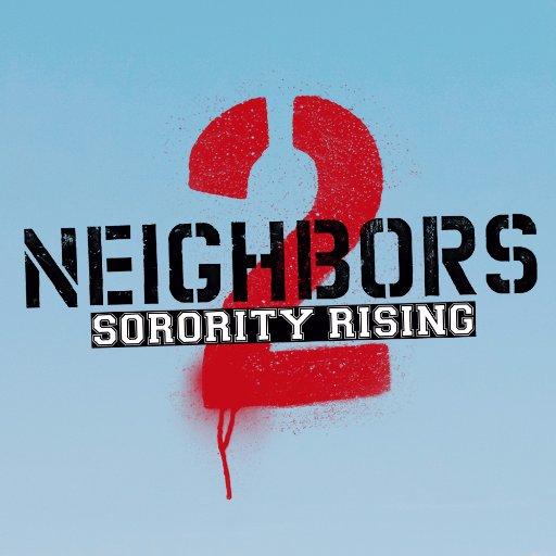 @NeighborsMovie