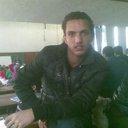Mohamed Shawky (@01229953784mh) Twitter