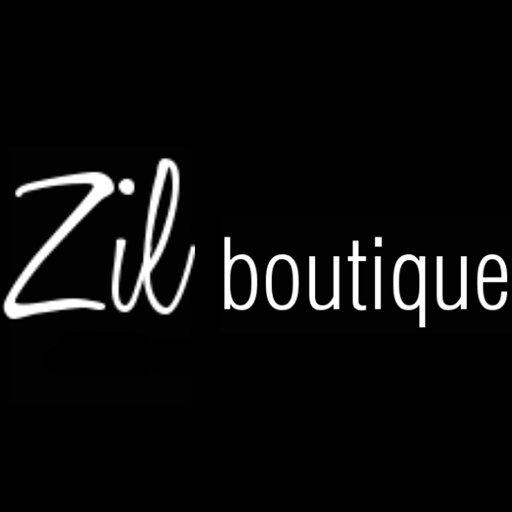 10d90c6634aa9 zilboutique (@zilboutique)   Twitter
