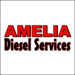 AmeliaLADiesel