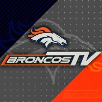 Broncos TV | Social Profile