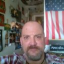 Michael Wirts (@19718083acdc) Twitter